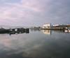 Plym #1 (@davidflem) Tags: plymouth devon plym mamiya mamiya7 65mm kodak portra portra400 120film 6x7 mediumformat istillshootfilm