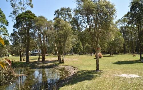 12 Myall Forest Road, Bulahdelah NSW