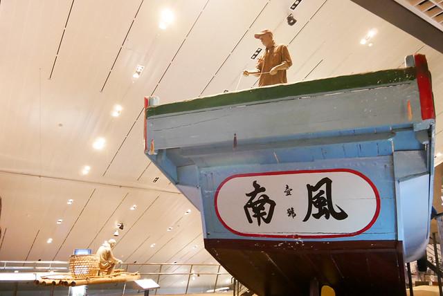 蘭陽博物館-1160945