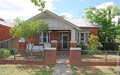 9 Thorne Street, Wagga Wagga NSW