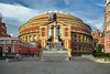 Royal Albert Hall (Jorge Franganillo) Tags: londres england reinounido uk unitedkingdom london inglaterra concerthall royalalberthall monument