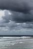superbank-020218-ajbarlas-3871.jpg (A R D O R) Tags: coolangatta goldcoast greenmount rainbowbay snapper snapperrocks superbank surf surfing