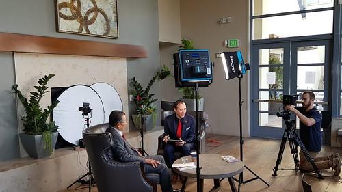 Milton Chang interview (4)