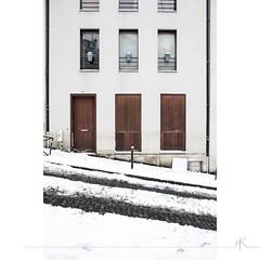Glissades parisiennes_2 (maxime.ricaud) Tags: paris nikon nikkor afs d810 pleinformat maximericaud ricaud 24 24mm 18