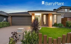 23 Christopher Road, Officer VIC