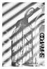 Shadow of shampoo (leo.roos) Tags: shampoo bathroom shadow schaduw blinds luxaflex jaloezieën noiretblanc makroplanart250 makroplanar502zf a7rii carlzeissmakroplanar502 zf cz darosa leoroos dayprime day50 dayprime2018 dyxum challenge prime primes lens lenzen brandpuntsafstand focallength fl