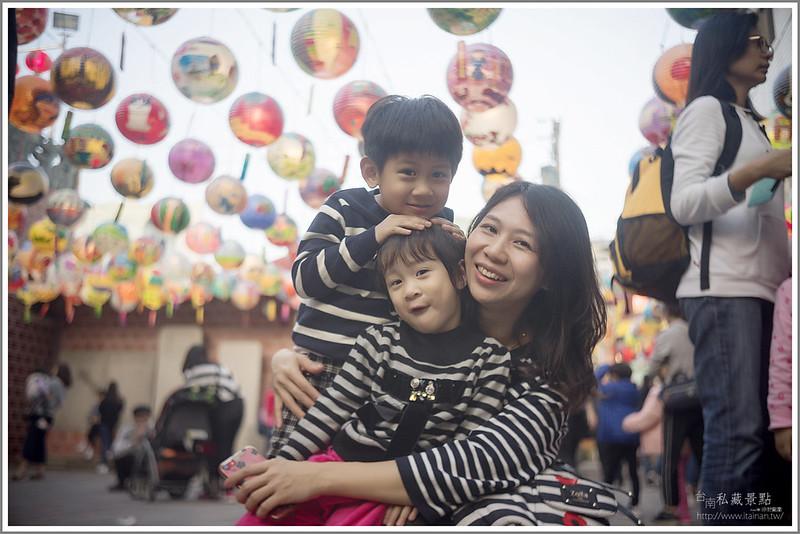 2018 普濟殿花燈 (5)