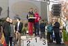 _RSR8772 (www.juventudatleticaguadix.es) Tags: cto españa gran premio ciudad de guadix marcha atlética jag picaro