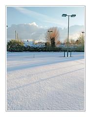 court smartphone smartfone zte axon7 (Photo: exreuterman on Flickr)