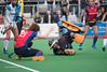 P3041771 (roel.ubels) Tags: hockey fieldhockey hoofdklasse 2018 sport topsport schc bilthoven hurley