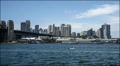 Sydney City and Wharves-2=