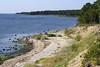 Laulasmaa rand (Jaan Keinaste) Tags: pentax k3 pentaxk3 eesti estonia loodus nature harjumaa laulasmaa meri sea rand beatch