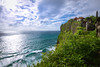 Bali (DemoGiPhotography) Tags: bali uluwatu nikon d7200