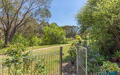 93 Ivo Whitton Circuit, Kambah ACT