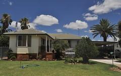 31 Dale Street, Narrabri NSW