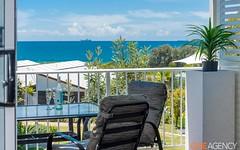Villa 16 Beachside Drive, Caves Beach NSW