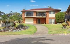2 Oleander Avenue, Port Macquarie NSW