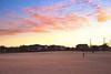 D75_2191-1 (joezhou2003) Tags: sunset neighborhood landscape nature nikon d750 24120mm community