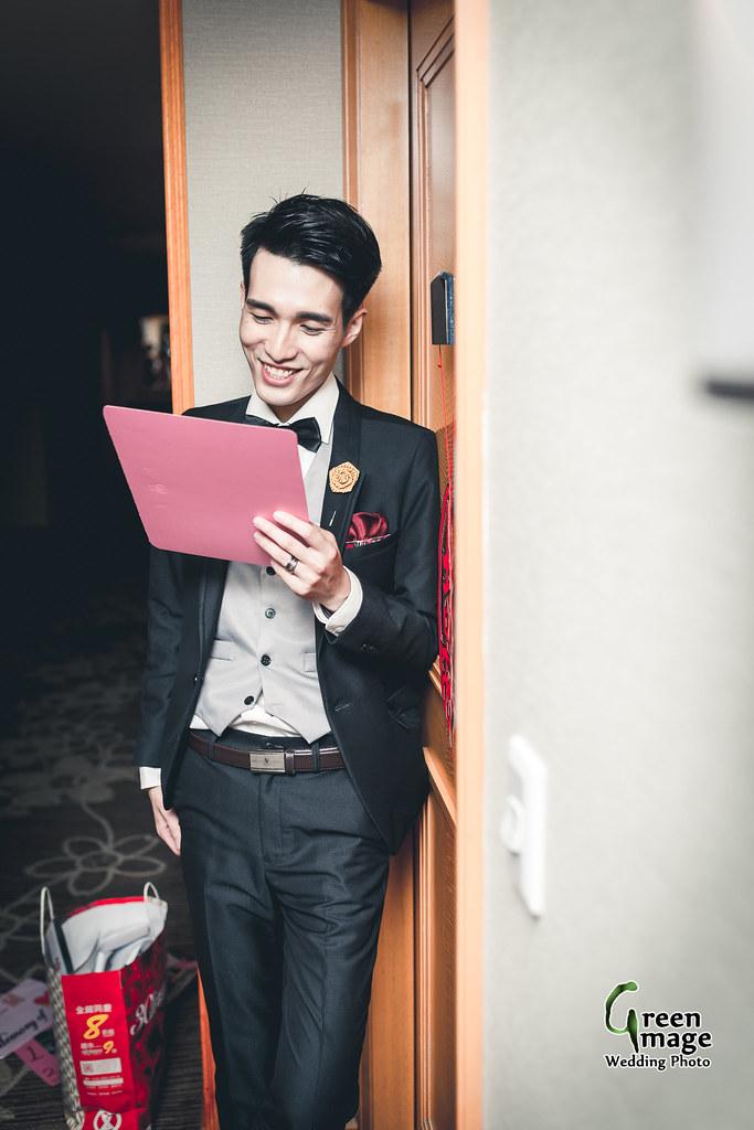 20171112 Wedding Day-P-78