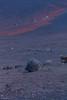IMG_3874 (pihto_the_ded) Tags: etna sicily italy volcano этна сицилия италия вулкан