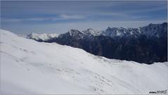 Manduino, Pizzo di Prata,etc (mame1964) Tags: valtellina lago como sorico gera lario corvegia sasso canale zocca scialpinismo neve alpe gigiai