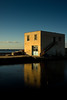 IMGP9469 (NinoLo) Tags: sicilia salina mare sea salt sicily seascape sunset italy travel reportage romantic paesaggio luce calda cartolina italia mediterraneo tirreno