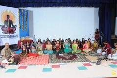 Swaramedha Music Academy Annual Day Photos (268)