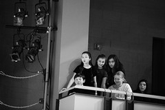 F61B5111 (horacemannschool) Tags: holidayconcert md music hm horacemannschool