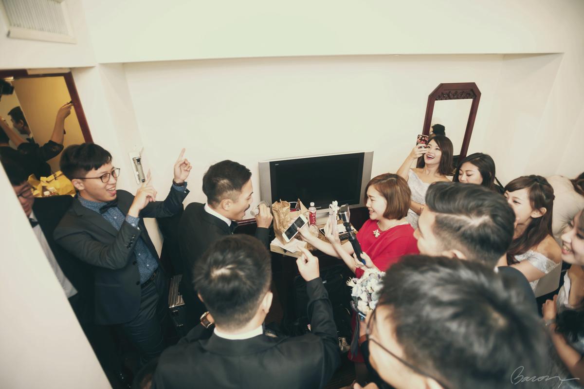 Color_047,婚禮紀錄, 婚攝, 婚禮攝影, 婚攝培根, 台北中崙華漾
