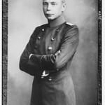 Gen. Von Seeckt (LOC) thumbnail