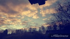 Timelaps_HD (frvl.geoffroy) Tags: timelapse cloud sun video sunlight landscape videomaker