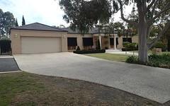 285 Hume Street, Corowa NSW