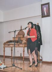 Concurso de oratoria sobre el pensamiento de Eugenio Espejo en la Unach (Unach_ec) Tags: chimborazo concurso día ecuatoriano espejo eugenio filosófico medicina médico nacional oratoria pensamiento primer unach universidad