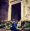 (wawilex27) Tags: arenzano genovaliguria italia it
