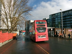 IMG_20180215_114727 (Hayes Bus News!) Tags: