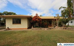 6 OLD CLARE ROAD, Ayr QLD
