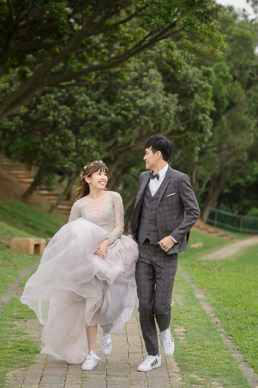 Even more婚紗,Even more婚紗包套,新竹老爺紳士西服,自助婚紗,婚攝小寶,新祕BONA,MSC_0043