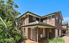1/55 Park Road, East Corrimal NSW