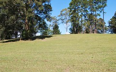 Lot 10 Rosemary Gardens, Macksville NSW