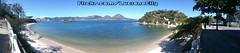 DSC_0093 (lucianoElly) Tags: boa viagem praia beach niteroi rj brasil luciano elly lucianoelly rio de janeiro paradise landscape panorama panorâmica sunset sunrise