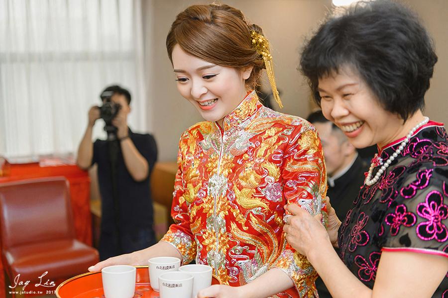 婚攝 台北和璞飯店 龍鳳掛 文定 迎娶 台北婚攝 婚禮攝影 婚禮紀實 JSTUDIO_0018