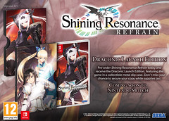 Shining-Resonance-Refrain-220218-010