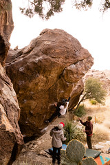 Hueco-85 (Brandon Keller) Tags: rockclimbing hueco texas travel