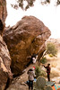 Hueco-85 (Brandon Keller) Tags: rockclimbing hueco texas travel