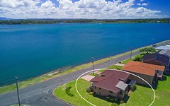 78 Settlement Point Road, Port Macquarie NSW