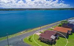 78 Settlement Point Road, Port Macquarie NSW