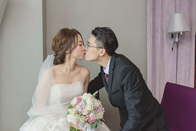 婚攝小寶,朵朵時光,維多麗亞戶外婚禮,維多麗亞婚宴,維多麗亞婚攝,維多麗亞廳,婚錄紅內褲,新祕Rumi,JE wedding,crystal婚紗,MSC_0044