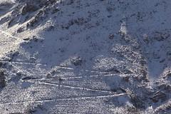 Tacheddirt, High Atlas (José Rambaud) Tags: tacheddirt imlil atlas atlasrange highatlas hautatlas altoatlas marruecos morocco maroc montañas mountains montagnes montagne nieve snow snowcapped paysage paisaje paisagem landscape travel traveler