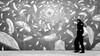 P1260276_edited-1 (gpaolini50) Tags: emotive esplora explore explored emozioni explora photoaday photography photographis photographic photo phothograpia portrait photoday bw biancoenero blackandwhite bianconero