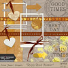 AJanner-moment-preview (Arlene Janner) Tags: preview scraps paper scrapbooking